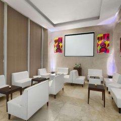 Отель Ramada Encore Tangier Марокко, Танжер - 1 отзыв об отеле, цены и фото номеров - забронировать отель Ramada Encore Tangier онлайн помещение для мероприятий