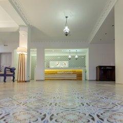Отель Rivari Hotel Греция, Остров Санторини - отзывы, цены и фото номеров - забронировать отель Rivari Hotel онлайн помещение для мероприятий