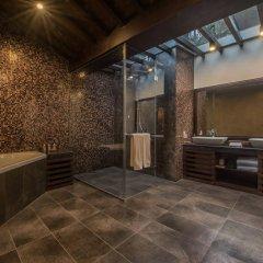 Отель Residence by Uga Escapes Шри-Ланка, Коломбо - отзывы, цены и фото номеров - забронировать отель Residence by Uga Escapes онлайн спа