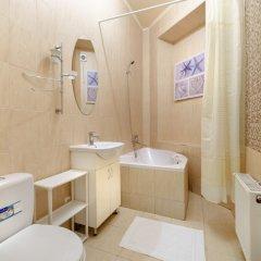 Апартаменты Apartment Rent-Express Одесса фото 4