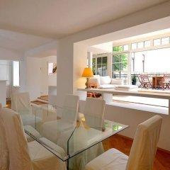 Апартаменты Vienna Residence High-class Luxury Apartment for up to 6 Happy Guests Вена развлечения
