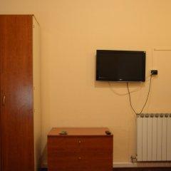 Отель Albergo Royal Генуя удобства в номере