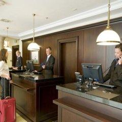 Отель Radisson Blu Hotel, Gdansk Польша, Гданьск - 2 отзыва об отеле, цены и фото номеров - забронировать отель Radisson Blu Hotel, Gdansk онлайн спа фото 2