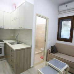 Отель Idrizi Apartment Албания, Берат - отзывы, цены и фото номеров - забронировать отель Idrizi Apartment онлайн в номере