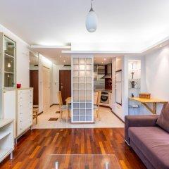 Отель Victus Apartamenty - Apart Сопот фото 2