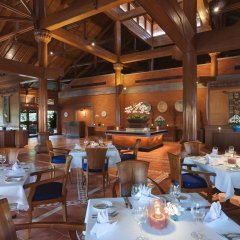 Отель Ayodya Resort Bali Индонезия, Бали - - забронировать отель Ayodya Resort Bali, цены и фото номеров питание фото 3