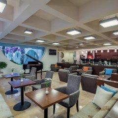 LABRANDA Alantur Resort Турция, Аланья - 11 отзывов об отеле, цены и фото номеров - забронировать отель LABRANDA Alantur Resort онлайн питание