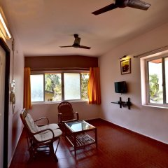 Colva Holiday Homes in South Goa, India from 39$, photos, reviews - zenhotels.com photo 2