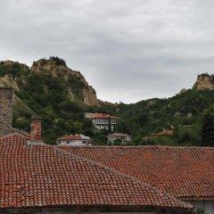 Отель Slavova Krepost Болгария, Сандански - отзывы, цены и фото номеров - забронировать отель Slavova Krepost онлайн фото 15