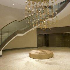 Отель The Rosa Grand Milano - Starhotels Collezione интерьер отеля фото 2