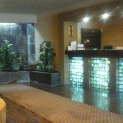 Atlas Zamalek Hotel спа фото 2