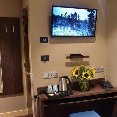 Armada Hotel удобства в номере