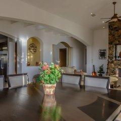 Отель Cabo Vacation Home Мексика, Кабо-Сан-Лукас - отзывы, цены и фото номеров - забронировать отель Cabo Vacation Home онлайн интерьер отеля