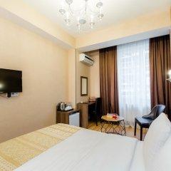 Hotel Diamond Dat Exx Company фото 16