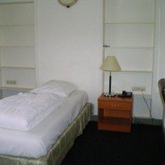 Отель Malcot Бельгия, Мехелен - отзывы, цены и фото номеров - забронировать отель Malcot онлайн комната для гостей фото 2