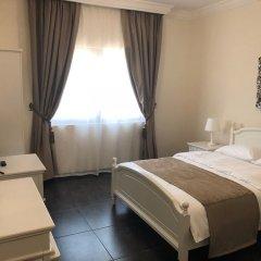 Отель Royal Hotel Sharjah ОАЭ, Шарджа - отзывы, цены и фото номеров - забронировать отель Royal Hotel Sharjah онлайн комната для гостей фото 5