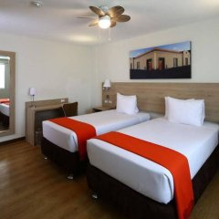 Casa Andina Standard Miraflores Centro in Lima, Peru from 62$, photos, reviews - zenhotels.com guestroom photo 5