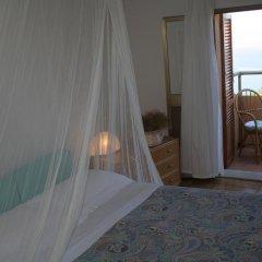 Hotel Bel Tramonto Марчиана комната для гостей фото 3