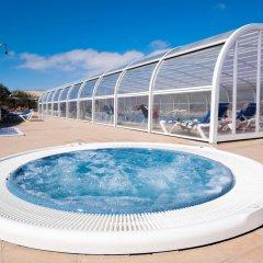 Hotel Royal Suite - All Inclusive бассейн фото 3