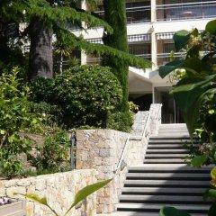Отель Club Maintenon Франция, Канны - отзывы, цены и фото номеров - забронировать отель Club Maintenon онлайн фото 3
