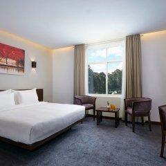Отель Galway Forest Lodge Hotel Nuwara Eliya Шри-Ланка, Нувара-Элия - отзывы, цены и фото номеров - забронировать отель Galway Forest Lodge Hotel Nuwara Eliya онлайн фото 12