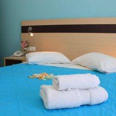 Отель Moschos Hotel Греция, Родос - отзывы, цены и фото номеров - забронировать отель Moschos Hotel онлайн детские мероприятия