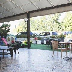 Отель REYT Римини фото 2