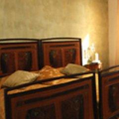 Отель Relais Alcova Del Doge Италия, Мира - отзывы, цены и фото номеров - забронировать отель Relais Alcova Del Doge онлайн сейф в номере