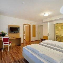 Bellevue Hotel Дюссельдорф фото 15