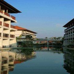 Отель D Varee Mai Khao Beach фото 5