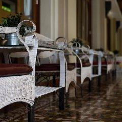 Отель Dor-Shada Resort By The Sea На Чом Тхиан помещение для мероприятий