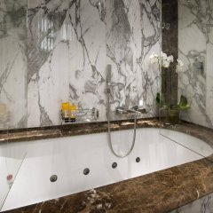 Отель Be-One Art and Luxury Home Италия, Флоренция - отзывы, цены и фото номеров - забронировать отель Be-One Art and Luxury Home онлайн спа