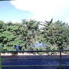 Отель Rak Samui Residence Самуи фото 9