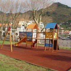 Отель Dom Pedro Madeira Машику детские мероприятия