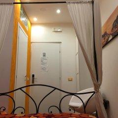 Atmos Luxe Navigli Hostel & Rooms интерьер отеля