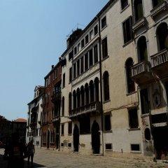 Отель Ve.N.I.Ce Cera Palazzo Grimani Венеция
