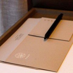 Отель City Hotel Китай, Пекин - отзывы, цены и фото номеров - забронировать отель City Hotel онлайн удобства в номере фото 2