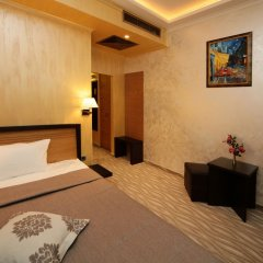 Efbet Hotel комната для гостей фото 5