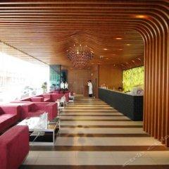 Отель Zense Hotel Китай, Шэньчжэнь - отзывы, цены и фото номеров - забронировать отель Zense Hotel онлайн питание фото 2