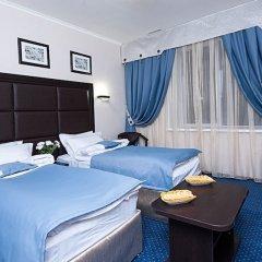 Гостиница Моцарт в Краснодаре 5 отзывов об отеле, цены и фото номеров - забронировать гостиницу Моцарт онлайн Краснодар удобства в номере фото 2