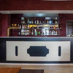 Hotel Tiflis гостиничный бар