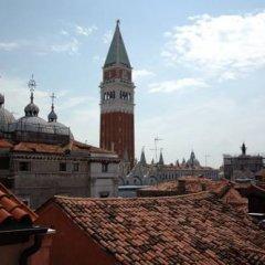 Отель Dona Palace Италия, Венеция - 2 отзыва об отеле, цены и фото номеров - забронировать отель Dona Palace онлайн городской автобус