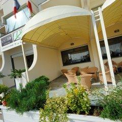 Hotel Life Римини фото 3
