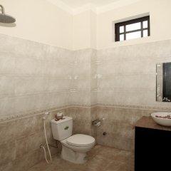 Отель Hoi An Hao Anh 1 Villa ванная
