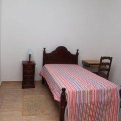 Отель Predio De Marmorite комната для гостей фото 5