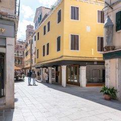 Отель Grifoni Boutique Hotel Италия, Венеция - отзывы, цены и фото номеров - забронировать отель Grifoni Boutique Hotel онлайн фото 2