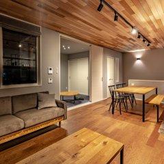 Отель Rakuten Stay House x Will Style Hachimanbori Омихатиман фото 2