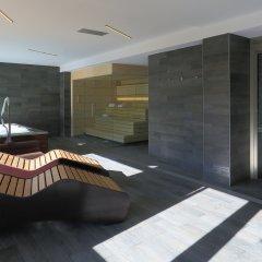 Отель Estival Centurion Playa спа