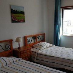 Отель Castelos da Rocha комната для гостей фото 5