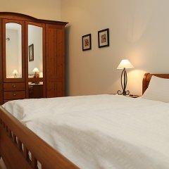 Отель Apartmán Kolonáda комната для гостей фото 3